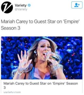 PhotoCred: Variety.com