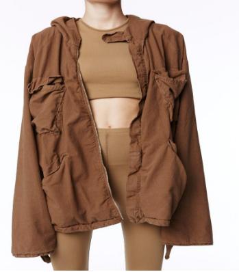 www.vogue.com/fashion