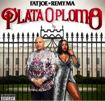 Photo Credit: Instagram @Fatjoe