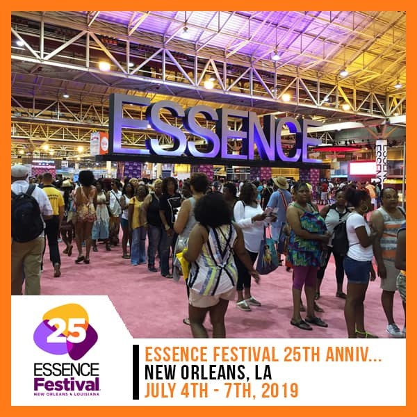 2019-Essence-Festival.jpg