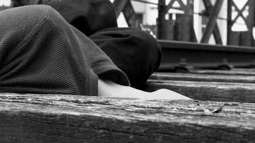 HYDRA_Freitag_Plank.jpg