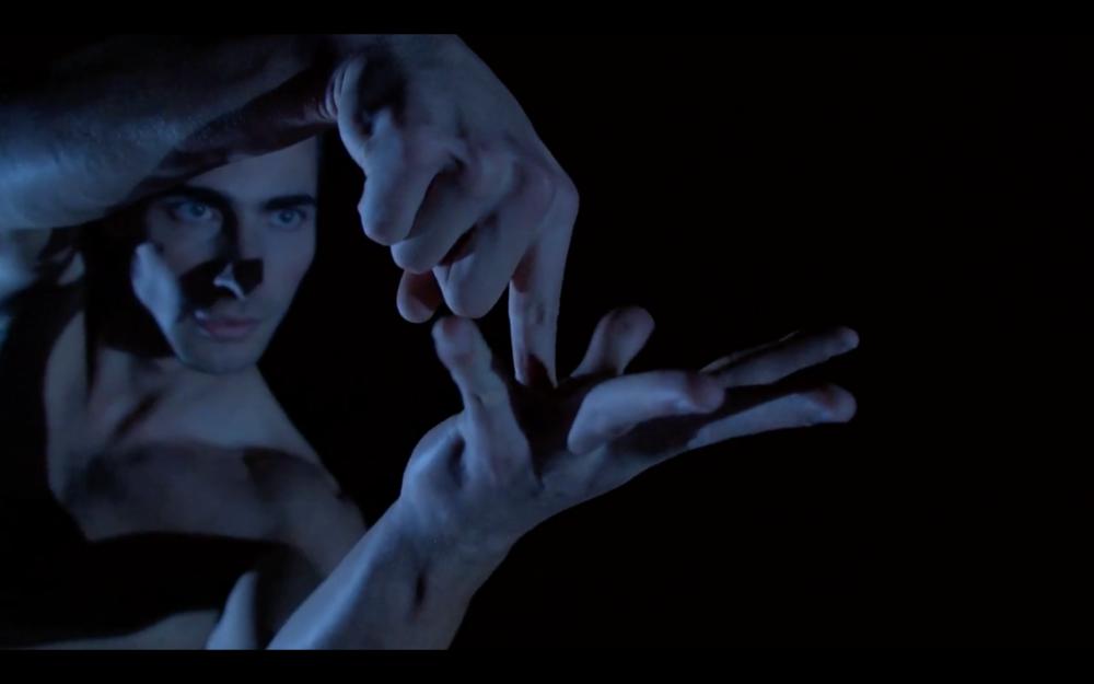 Helena Screenshot4.png