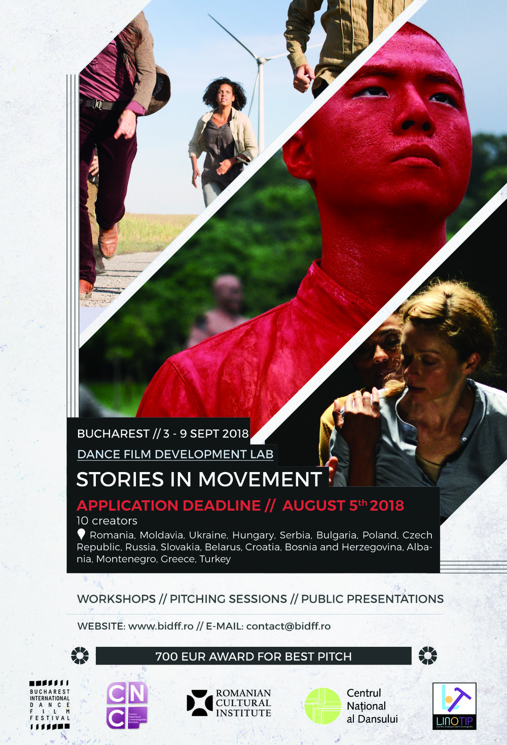 Stories in movement_extended deadline (1).jpg