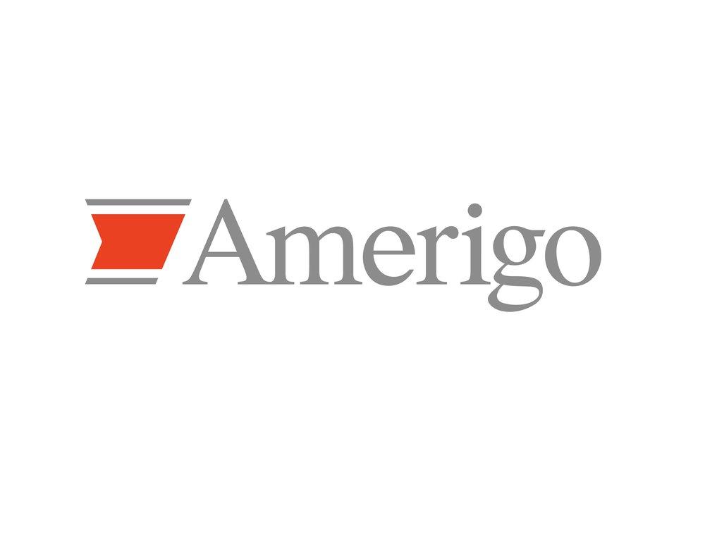 Amerigo_Logo_RGB.jpg