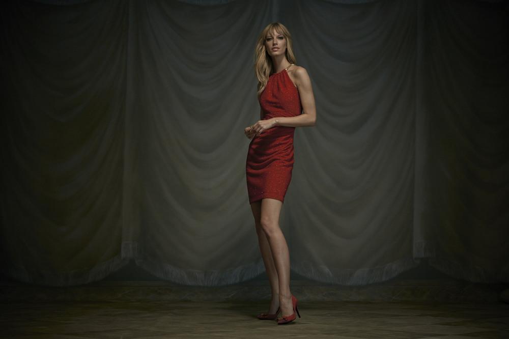 065_Red Dress_194.jpg
