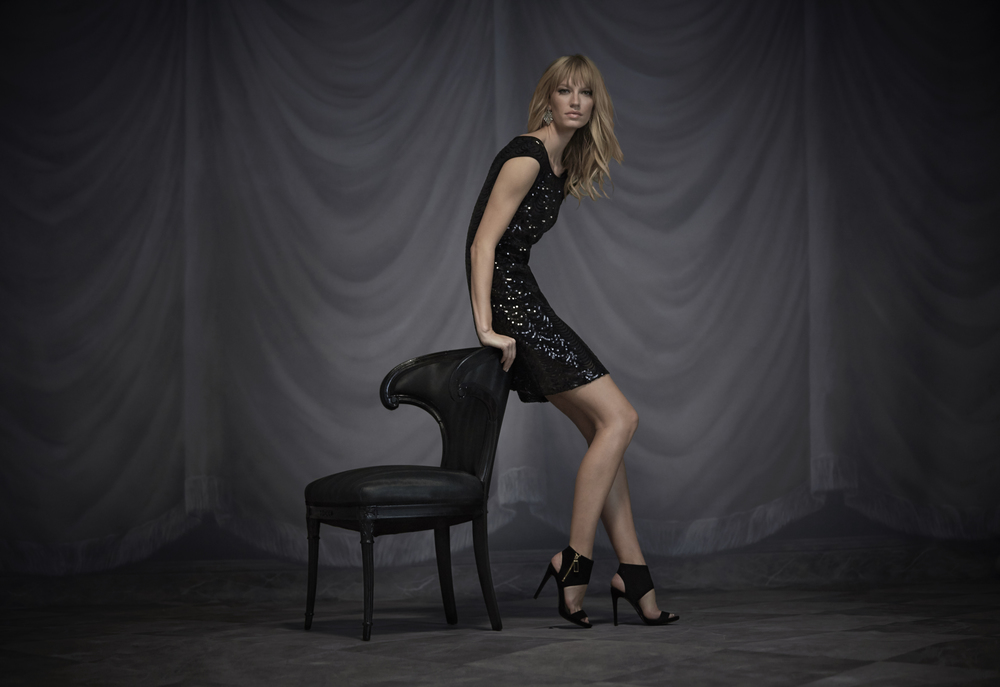 063_Black Dress_054_ret.jpg