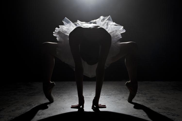 ballet01.jpeg