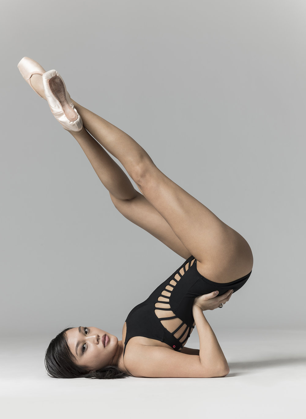 BalletApt-0212201722858-s.jpg