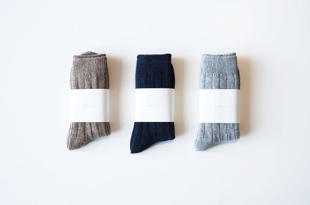 niuhans_newzealand_merinowool_socks06.jpg
