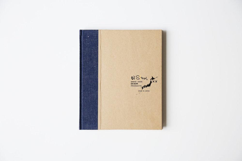 orslow_book_06.jpg