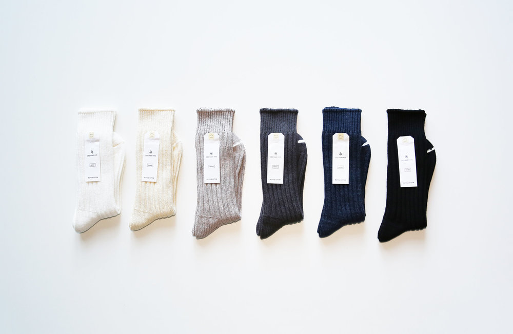 ordinaryfits_recyclecotton_socks04.jpg