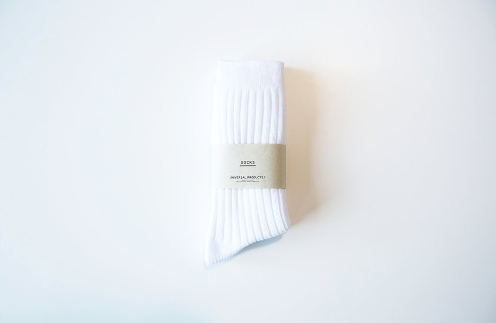 universalproducts_3pack_socks05.jpg