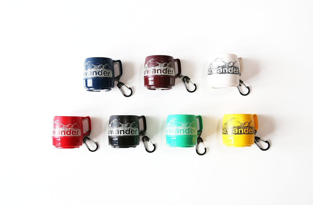 andwander_mugs01.jpg