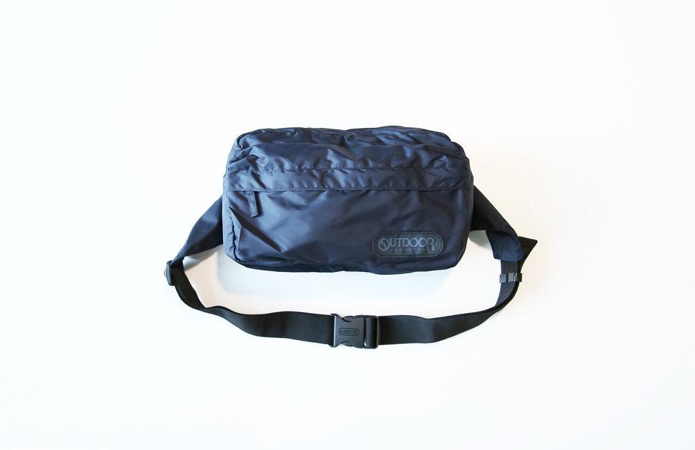 livingconcept_outdoorproducts_waistbag05.jpg