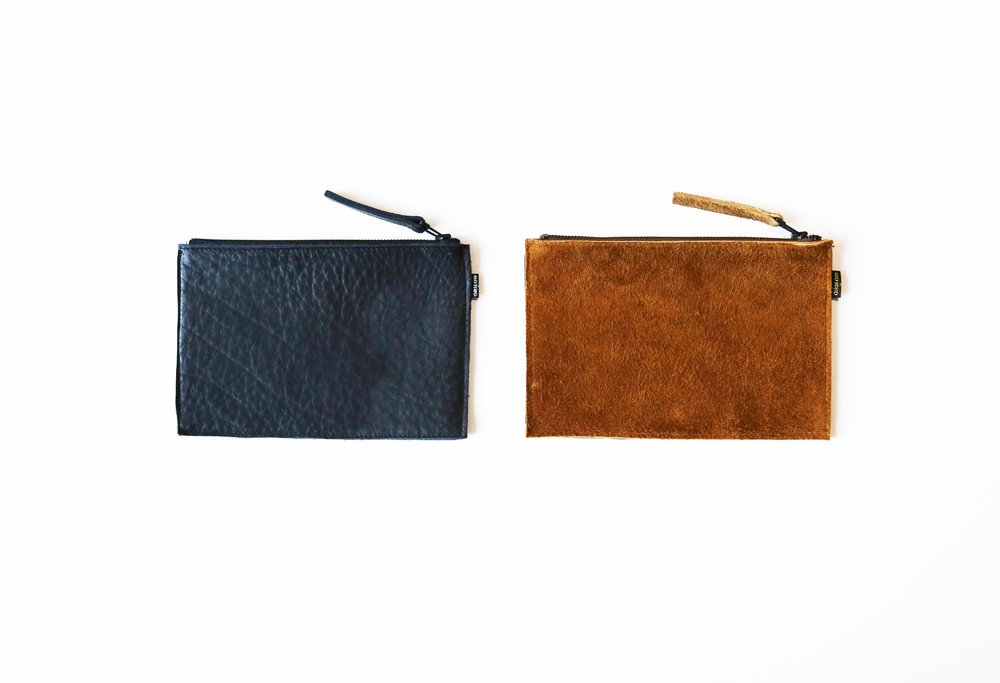 orslow_leatherpouch06 (1).jpg
