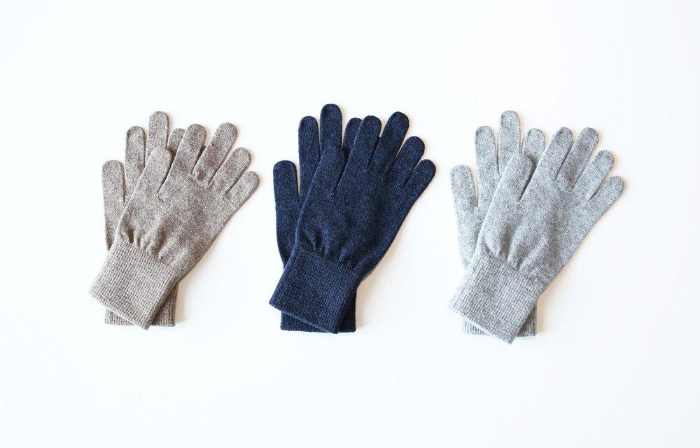niuhans_newzealand_merinowool_gloves04.jpg