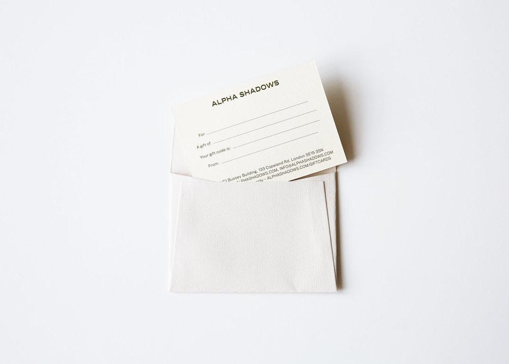 as_giftcardimage02.jpg