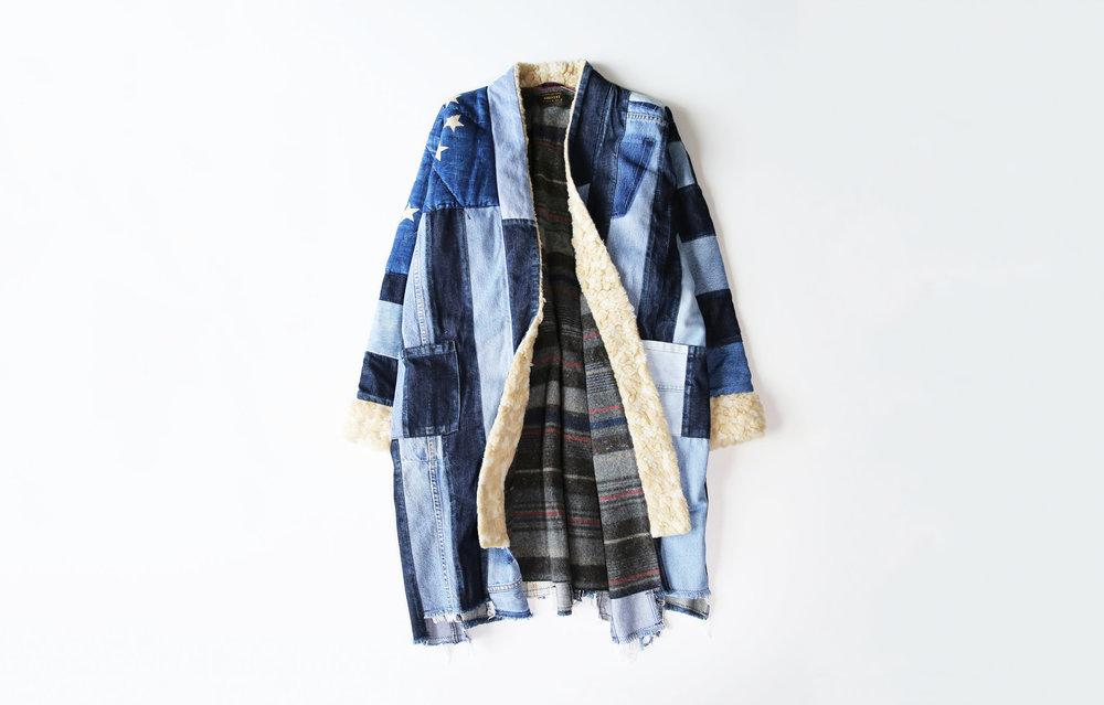kapital_denimkogin_flagremake_kimonocoat01.jpg