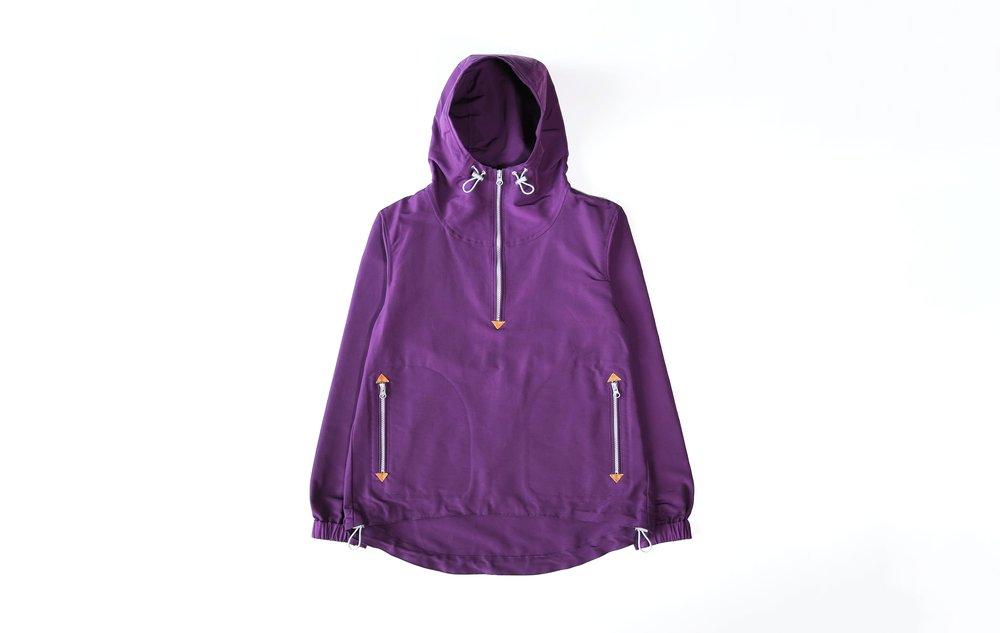 master&co_6040_anorak_purple_01.jpg