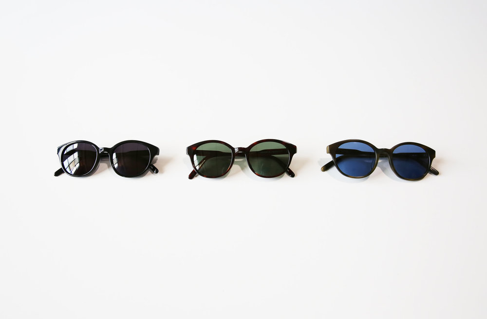 universalproducts_buddyoptical_hockney_sunglasses01.jpg