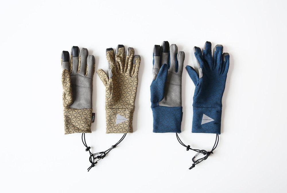 andwander_polartec_gloves06.jpg