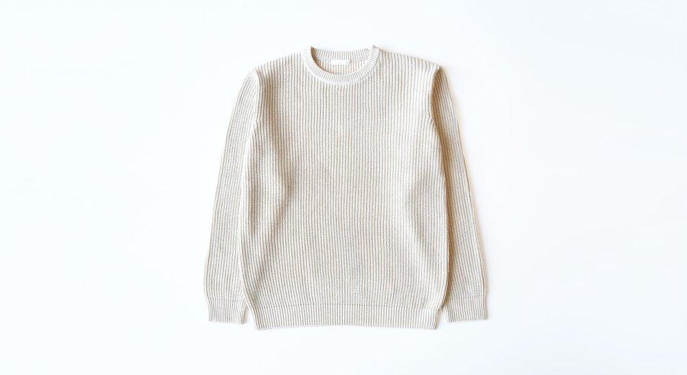 niuhans_silkwool_lowgauge_sweater_beige03.jpg