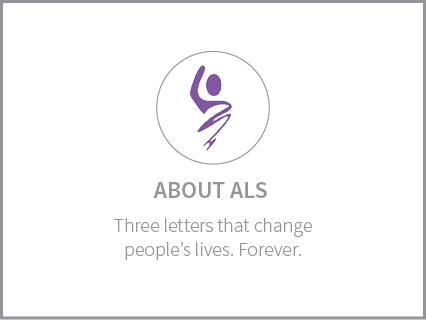 about als.png