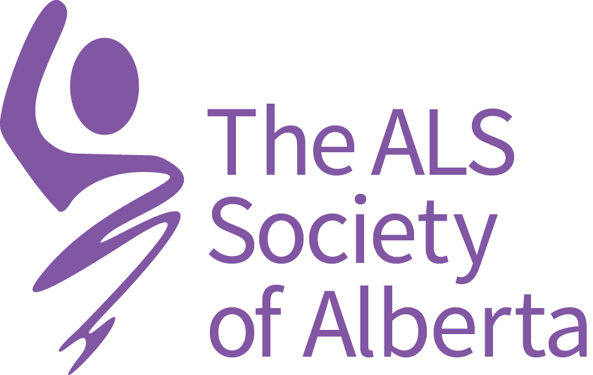 Thank You Mechanical Contractors Association of Canada — ALS Society