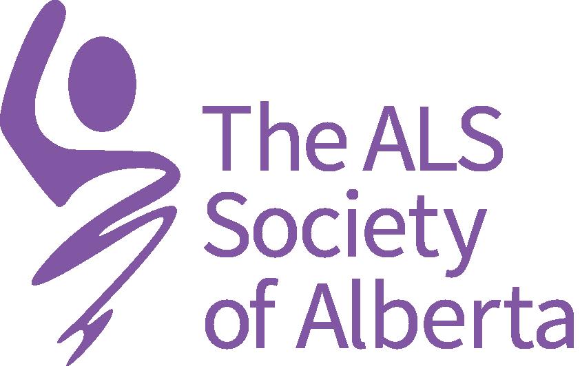 ALS Society of Alberta