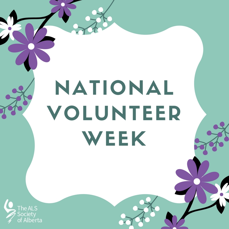 National volunteer week.jpg