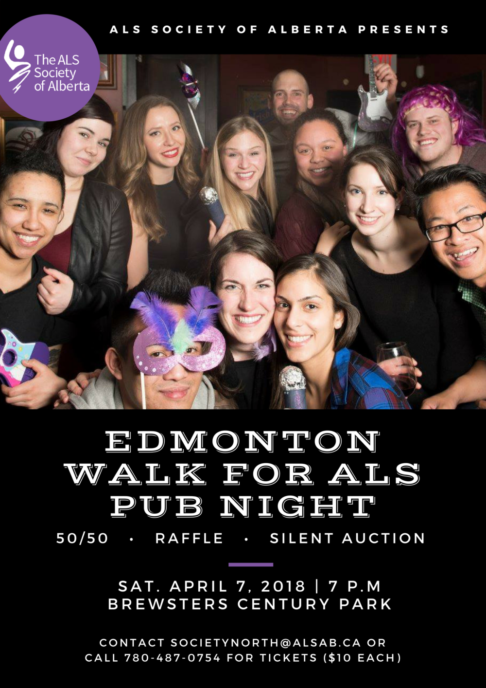 EDMONTON WALK FOR ALS PUB NIGHT.png