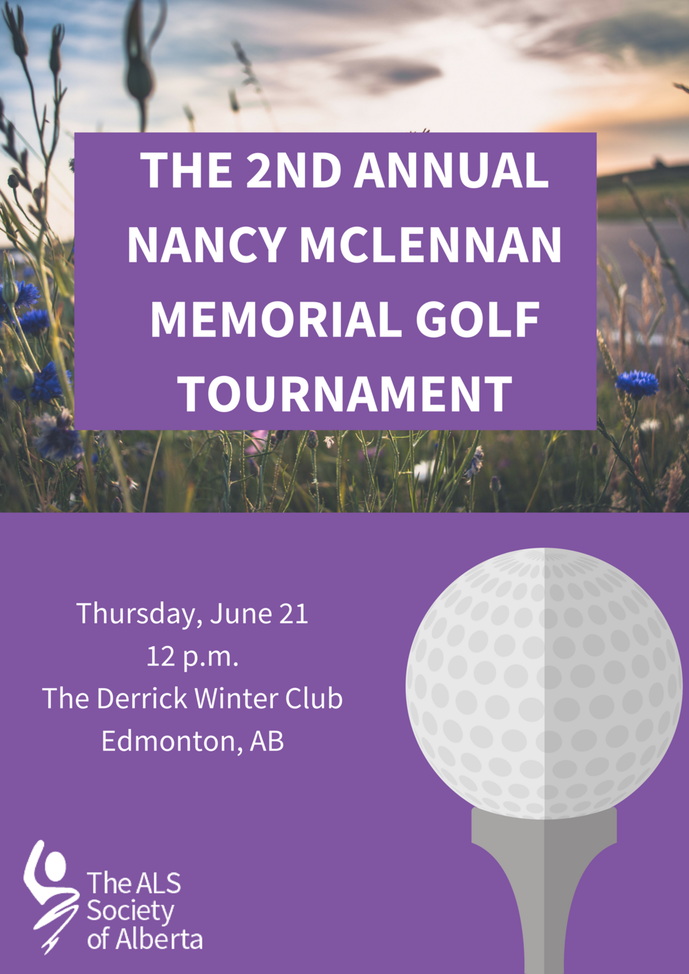 nancy mclennan golf.png