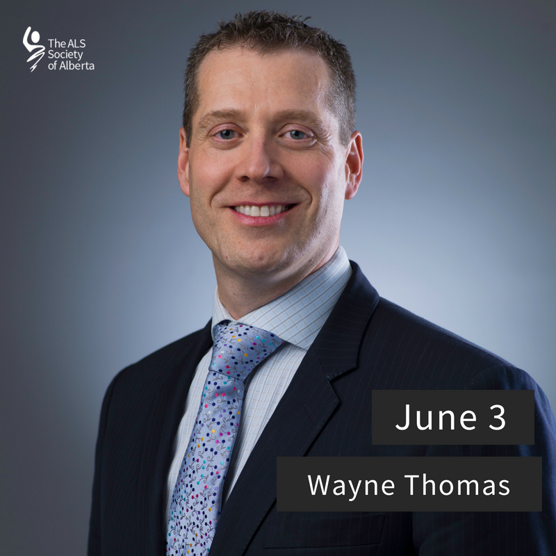 Wayne Thomas.png