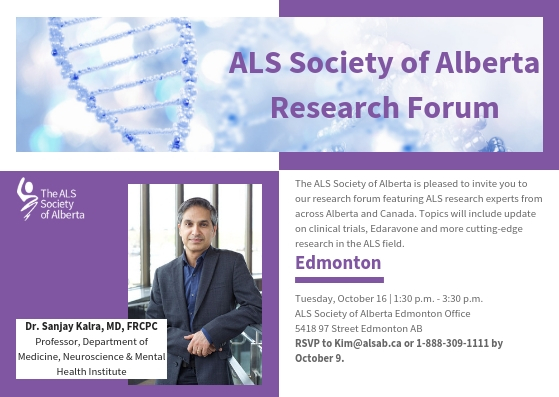 Research Forum - Edmonton.jpg