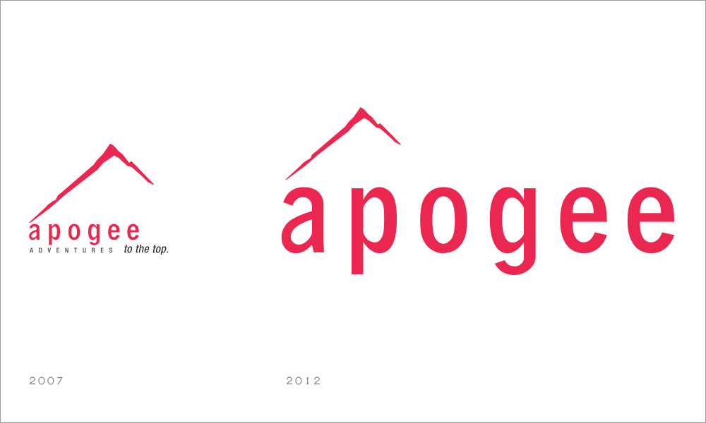 Apogee_ID_2013_1_s.jpg