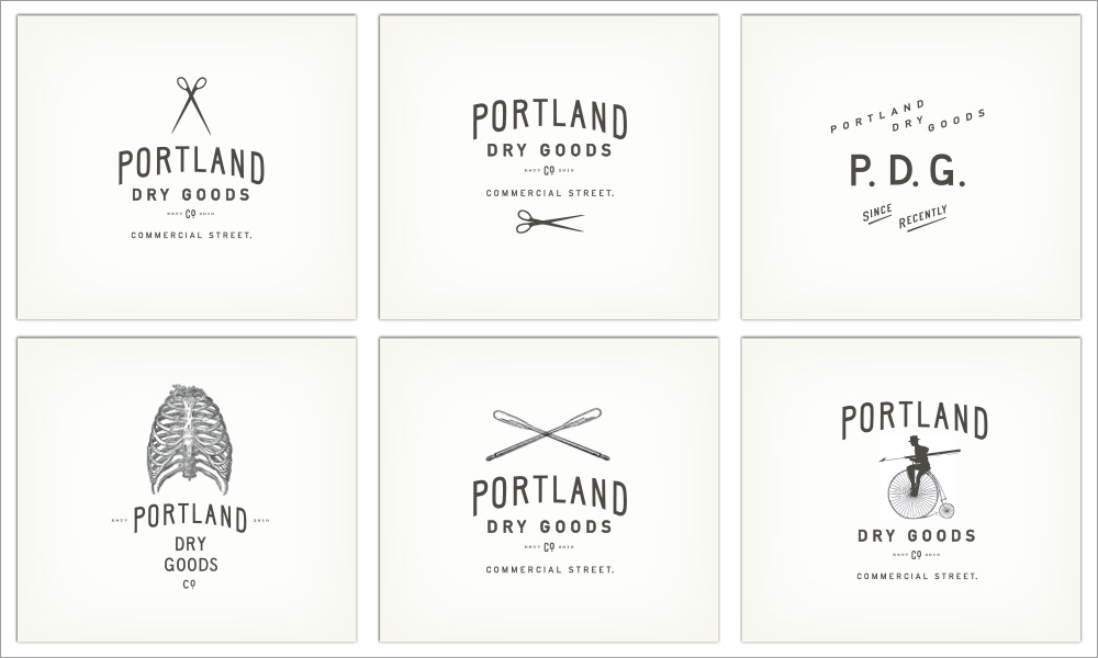 PortlandDryGoods_ID_2013_2_s.jpg