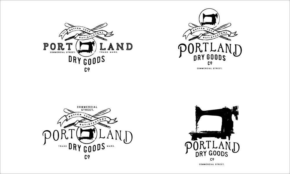 PortlandDryGoods_ID_2013_3_s.jpg