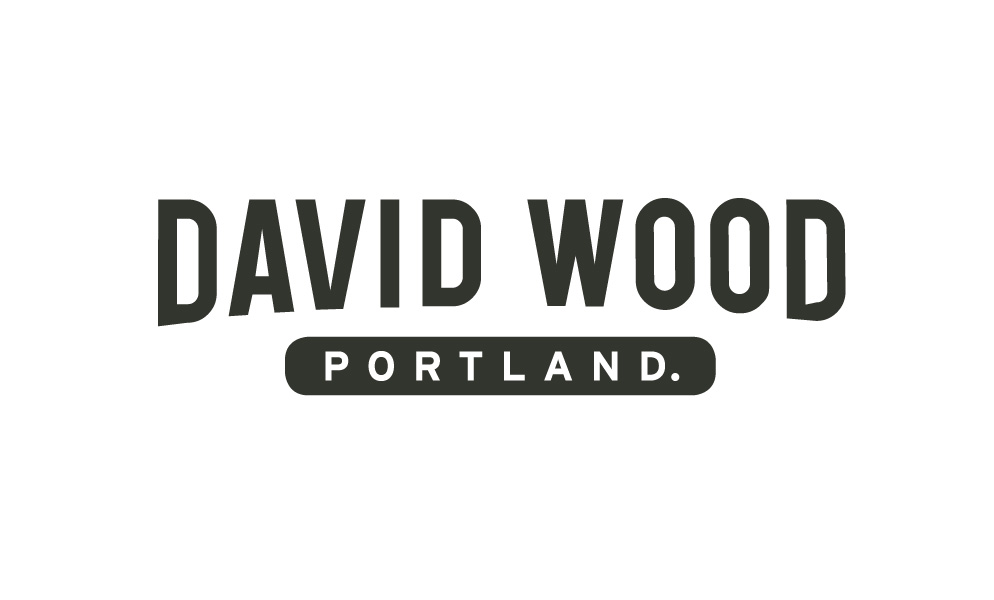 DavidWood_NewStandard_Logo_2014.jpg
