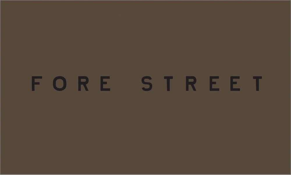 ForeStreet_ID_2013_1_s.jpg