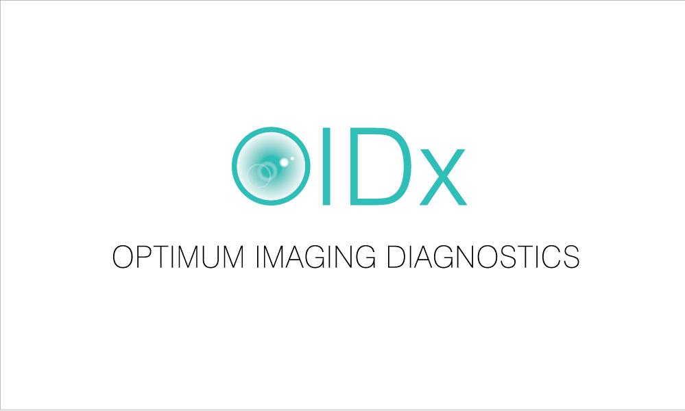 OIDx_ID_2015_1_s.jpg