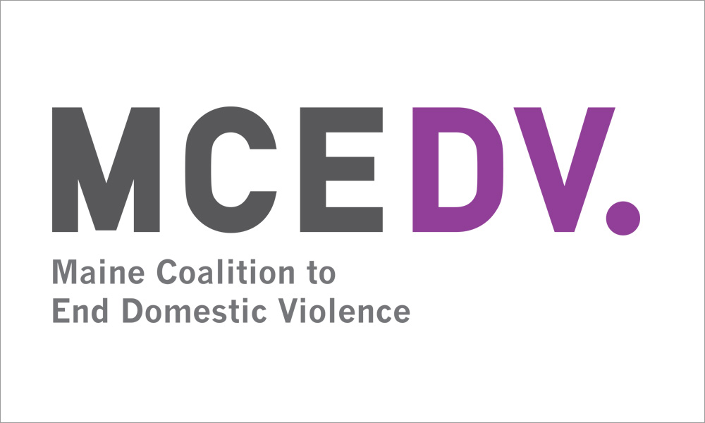 MCEDV_ID_2013_1_s.jpg