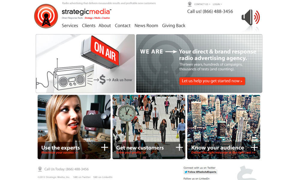 ME_web_spotlight_template_2013_v6.jpg