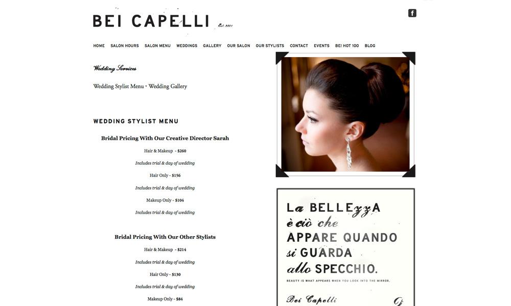 BeiCapelli_Web_2013_3_s.jpg