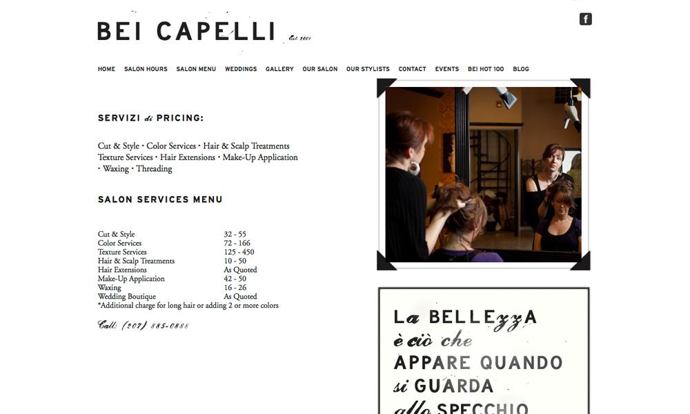 BeiCapelli_Web_2013_4_s.jpg