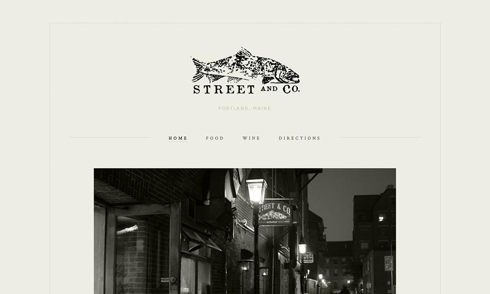 ME_web_spotlight_Street_2015_v1.jpg