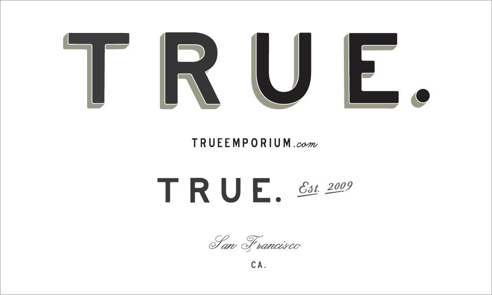 TRUE_ID_2013_2_s.jpg