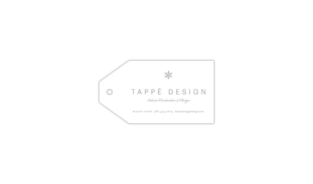 TappeDesign_Tag_2015_v3-1.jpg