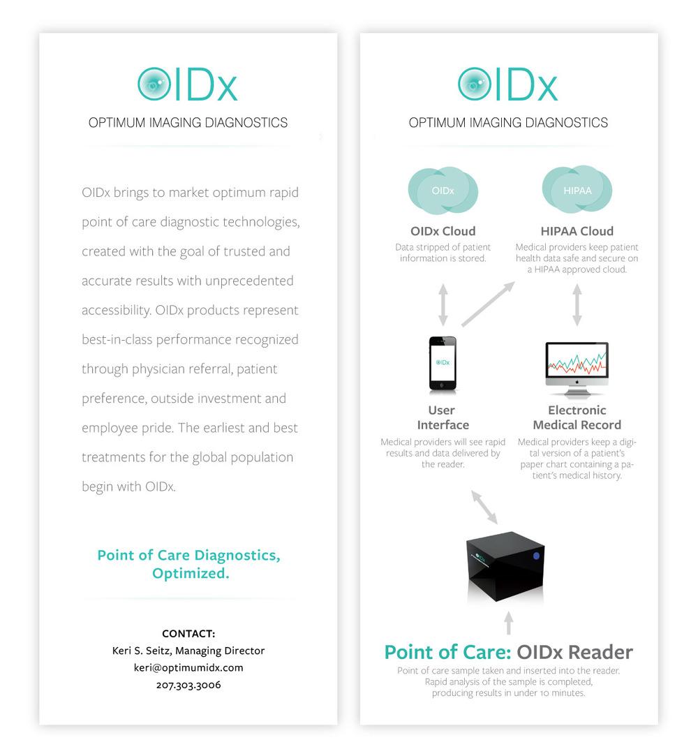 OiDx.rackcard.10.2015.v1.jpg