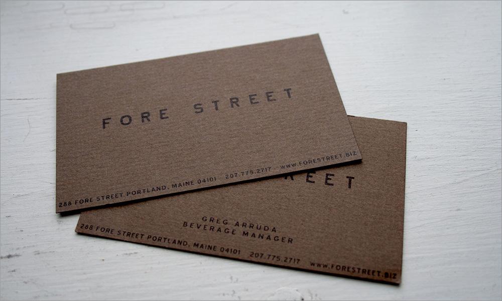 ForeStreet_ID_2013_2_s.jpg