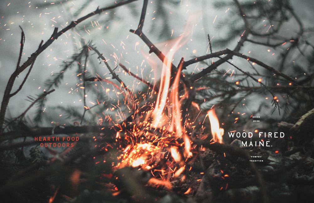 WoodFiredMaine_Identity_Dev_2018_v18.jpg